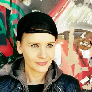 Kerstin Herzog